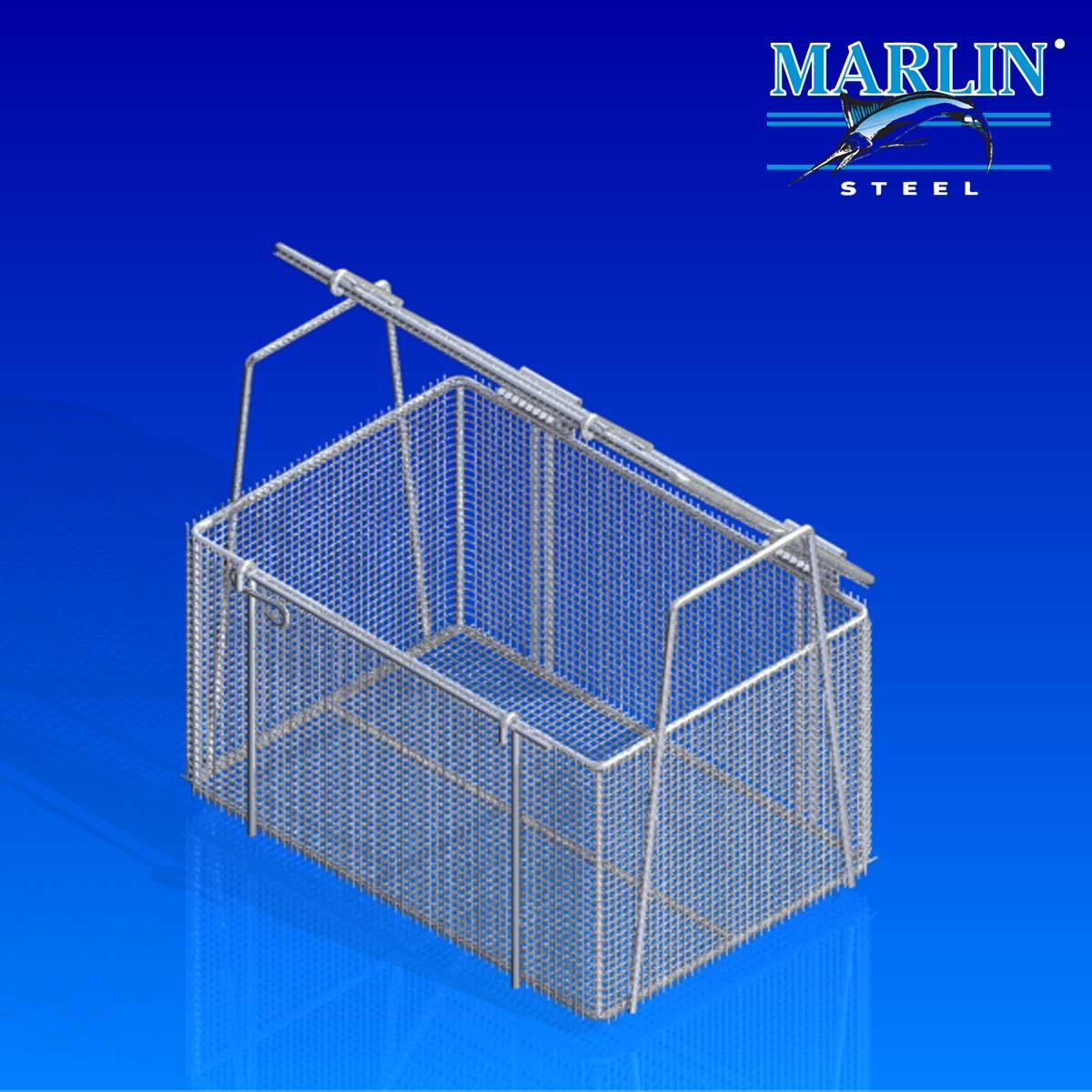 Marlin Steel wire baskets with lids 761001.jpg