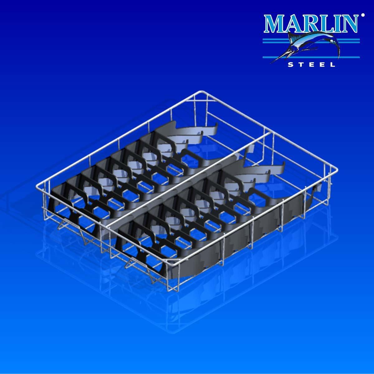 Wire Basket 780001
