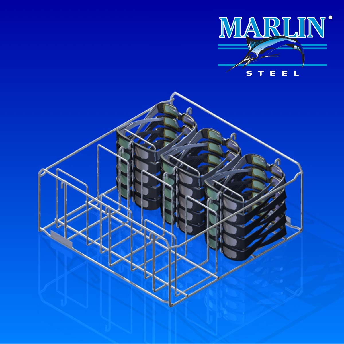 Marlin Steel Wire Basket 780004.jpg