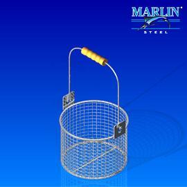 Round Basket 785001