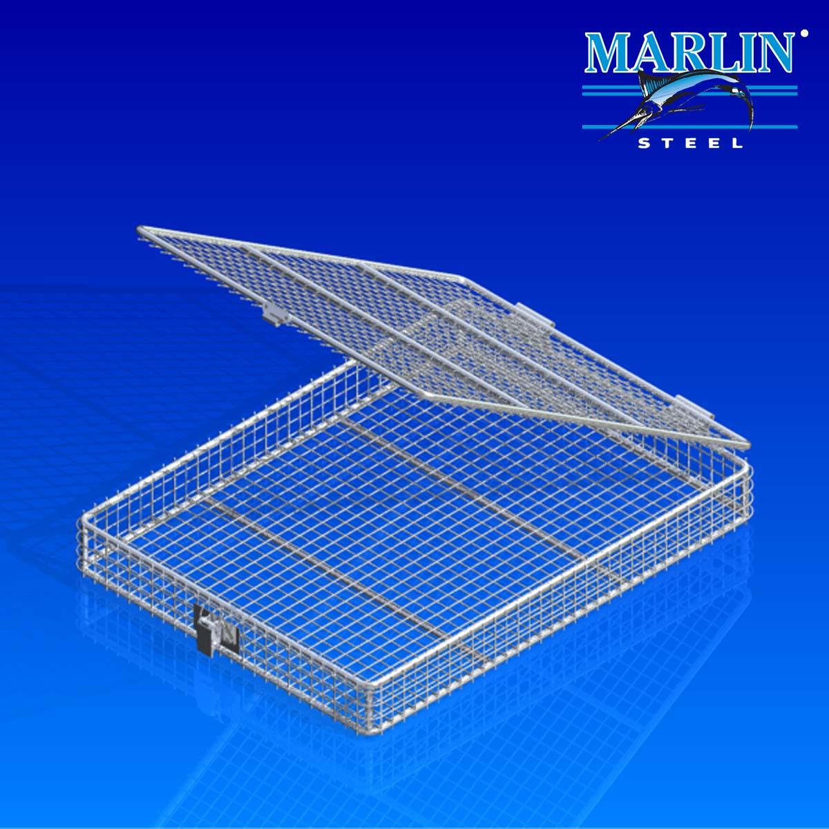 Marlin Steel wire baskets with lids 789001.jpg