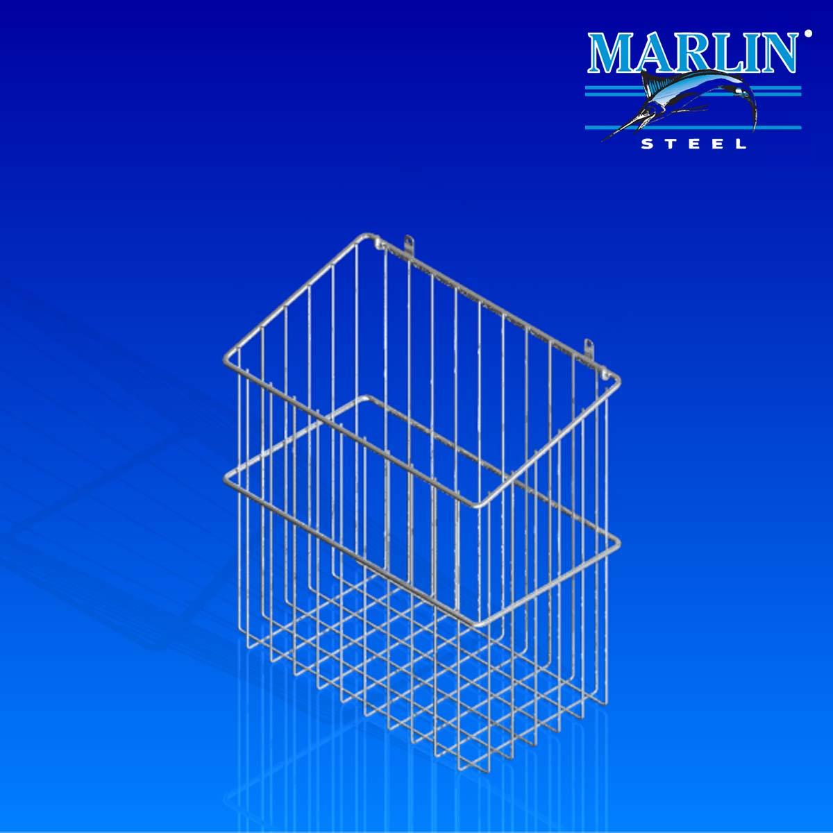 Wire Basket 788001