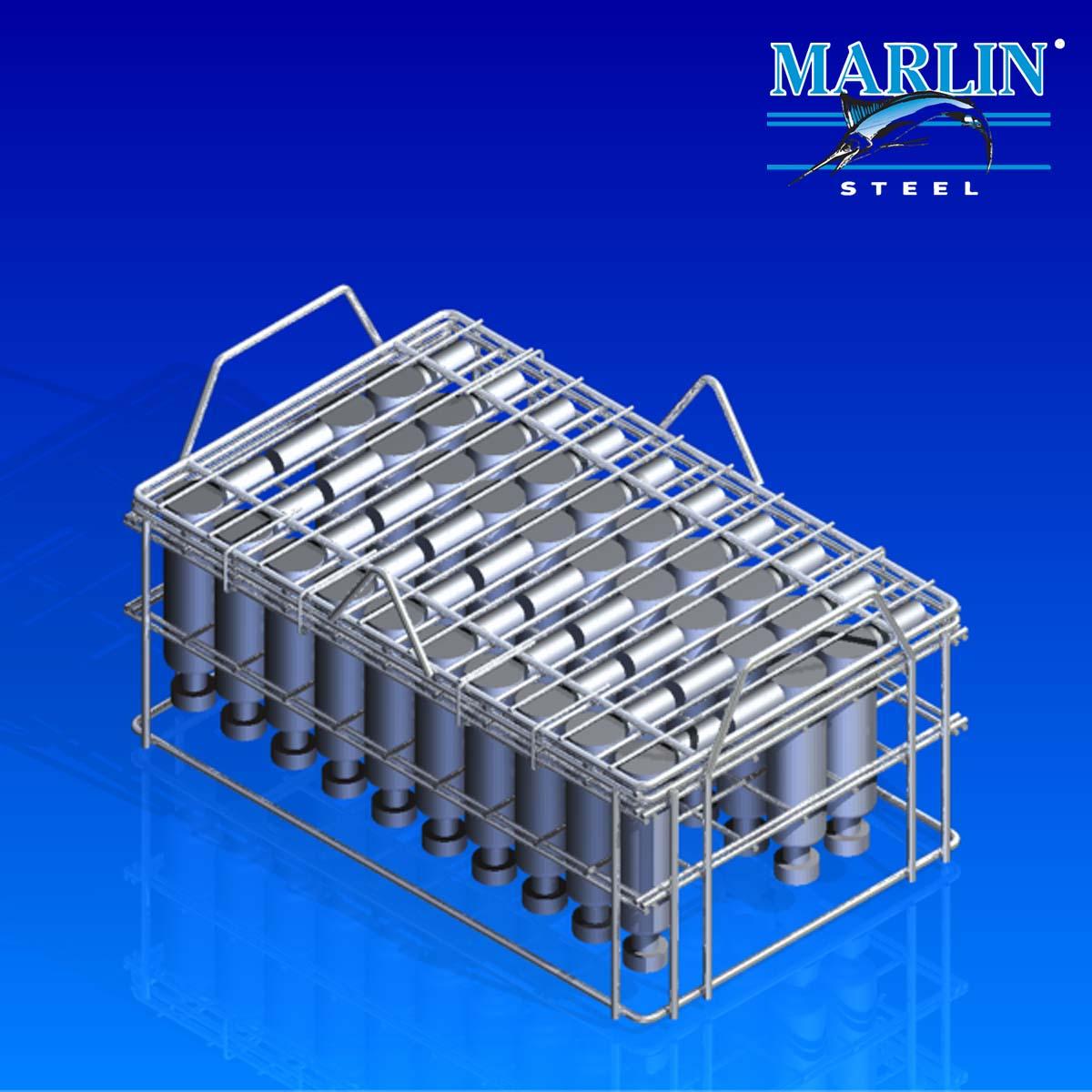 Wire Basket 791001