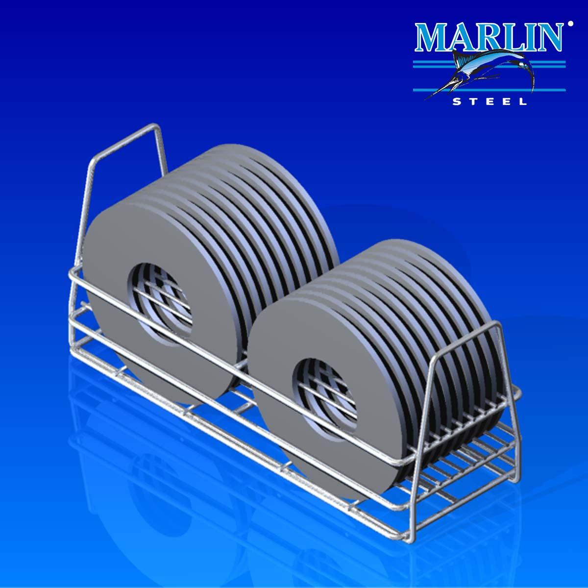 Material Handling Basket 796001
