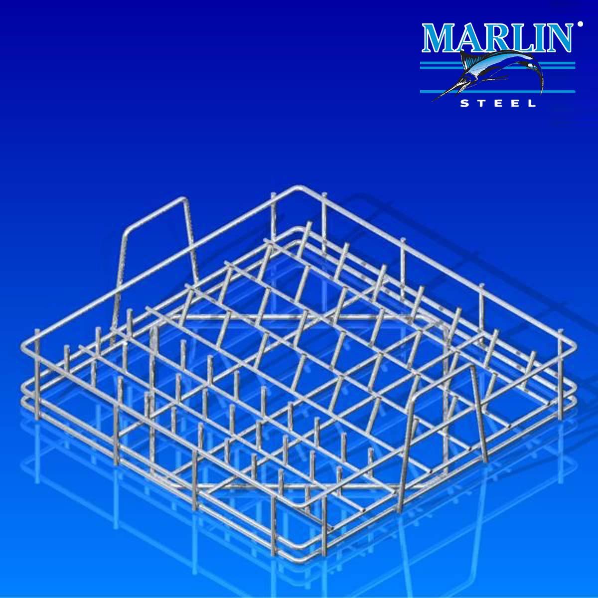 Wire Basket 960014