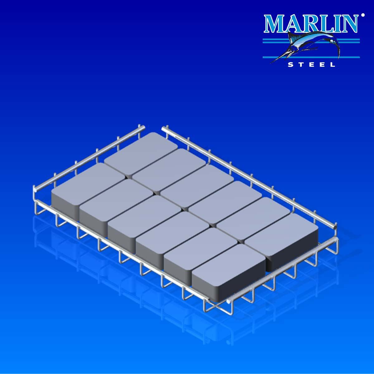 Marlin Steel Wire Basket 711001.jpg