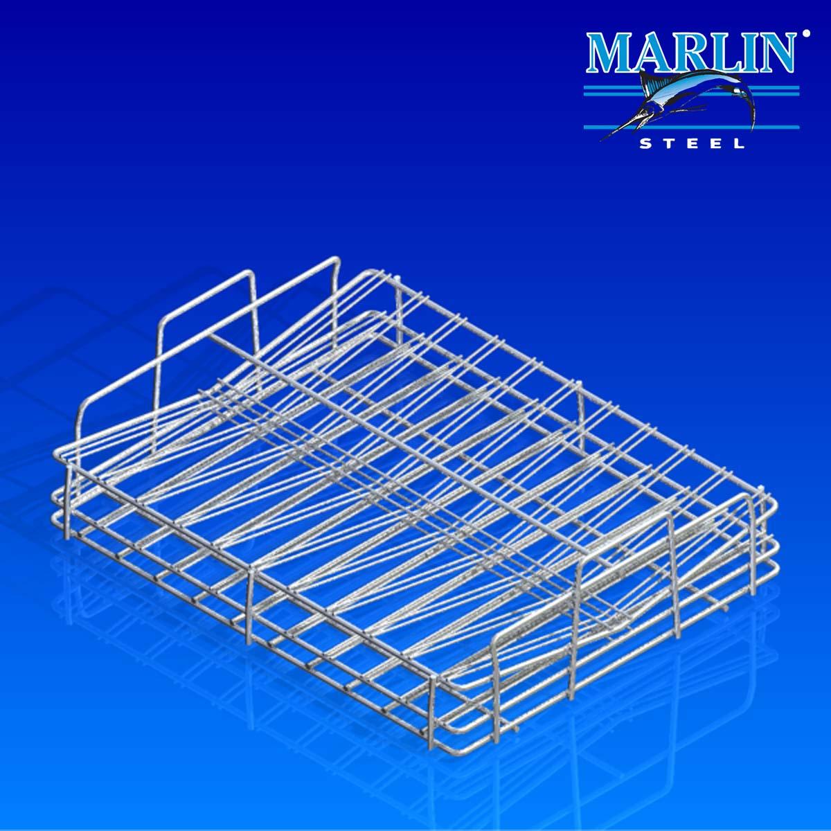 Marlin Steel Wire Basket with Handles 719002.jpg
