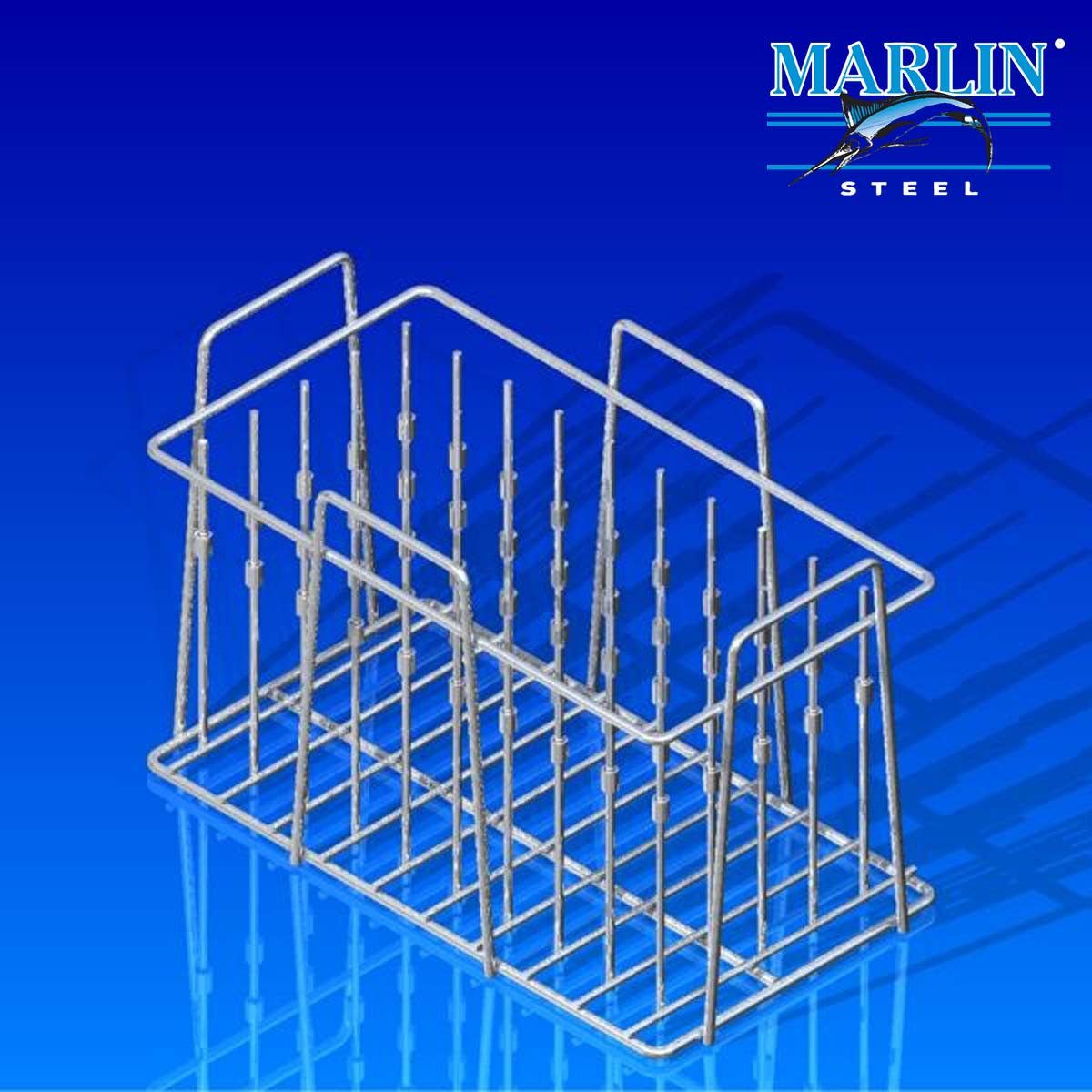 Wire Basket 719013