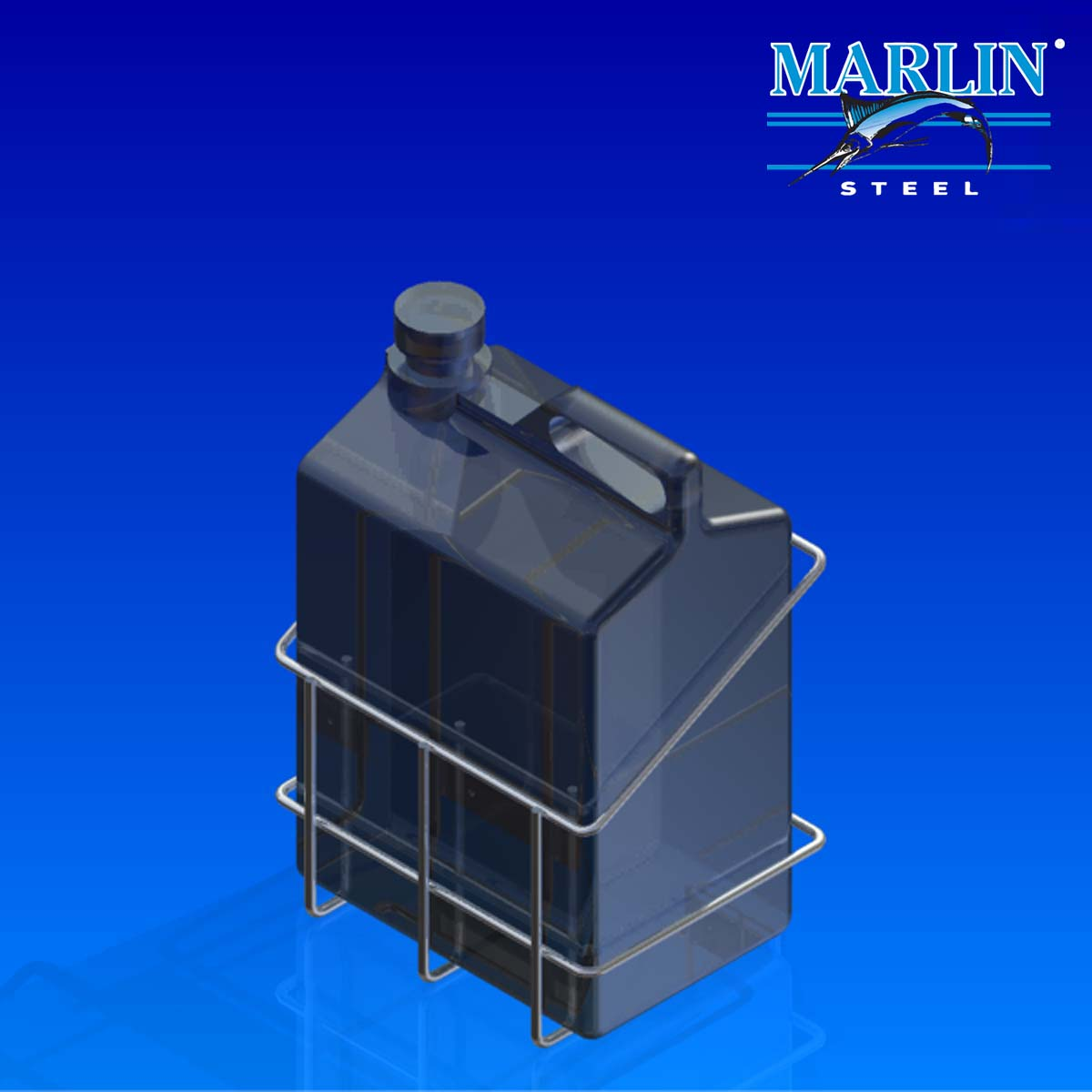 Marlin Steel Wire Basket 729001.jpg