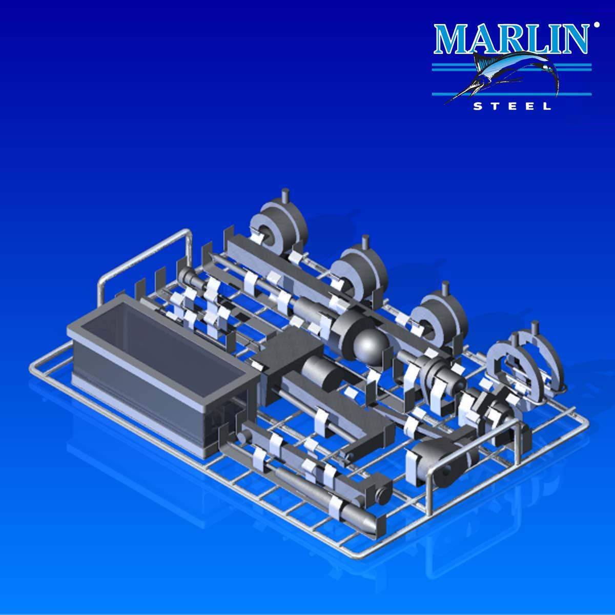 Marlin Steel Wire Basket 727004.jpg