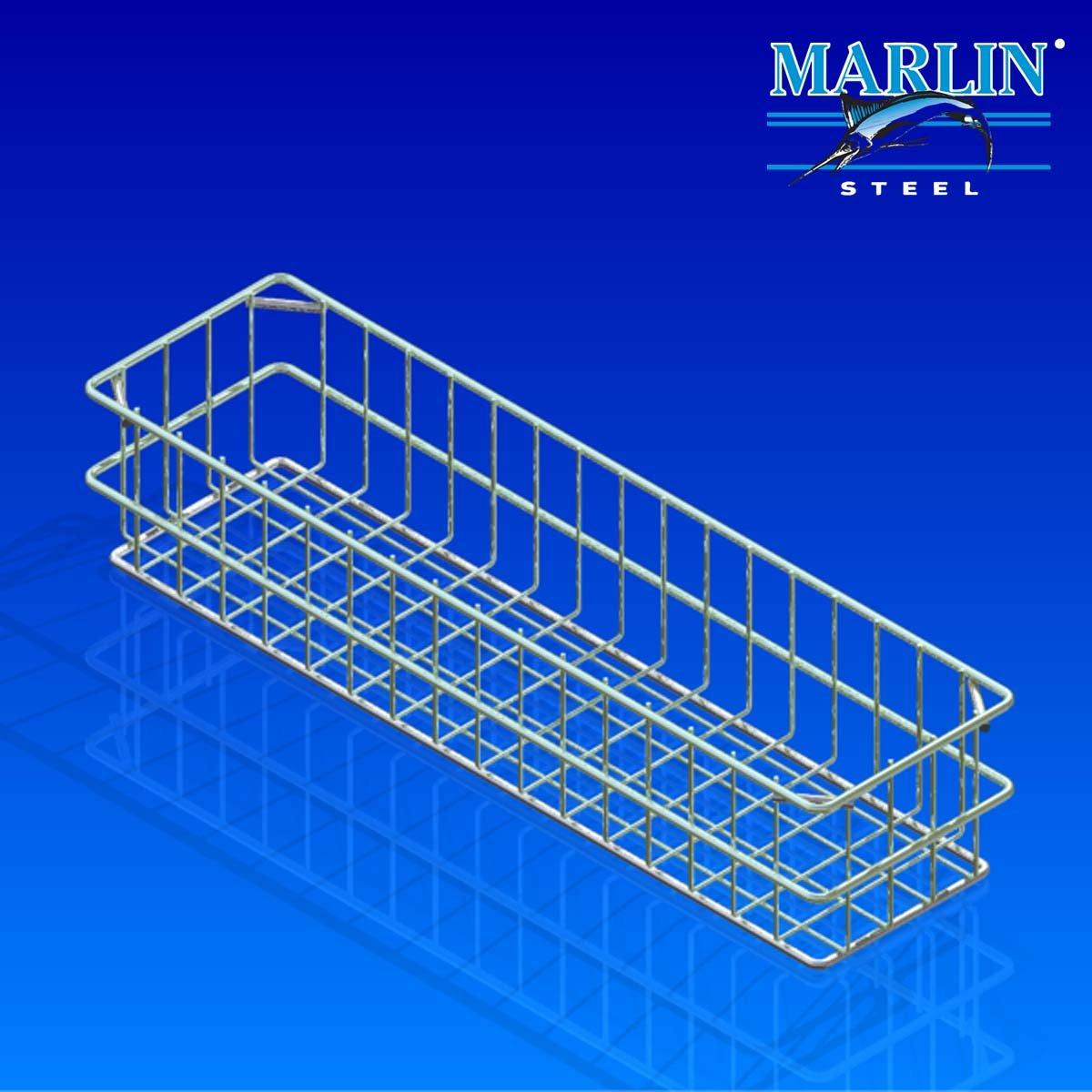 Wire Basket 767001