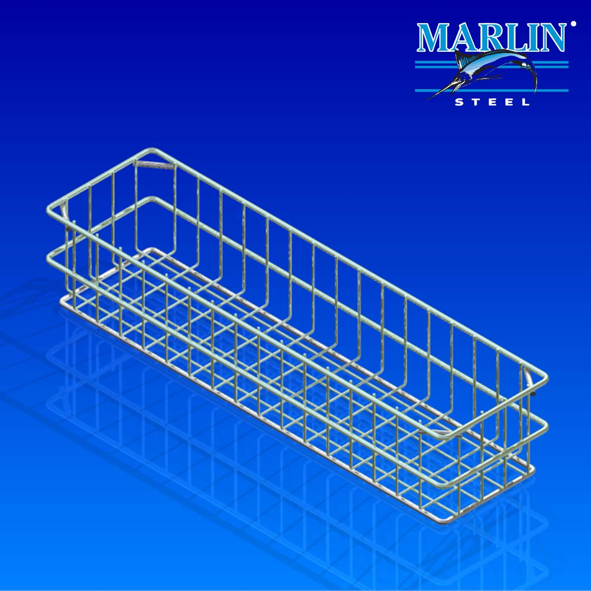 Wire Basket 767001
