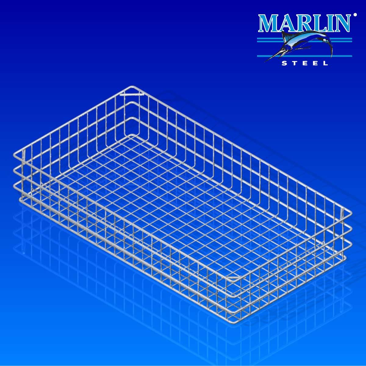 Wire Basket 886001