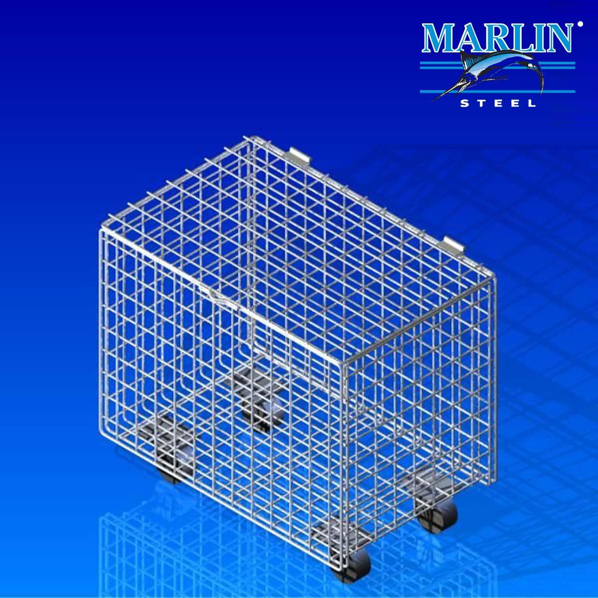 Mesh Basket 1169001