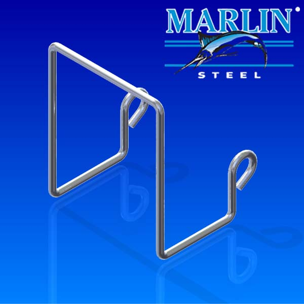 Marlin Steel Wire Holds 242001