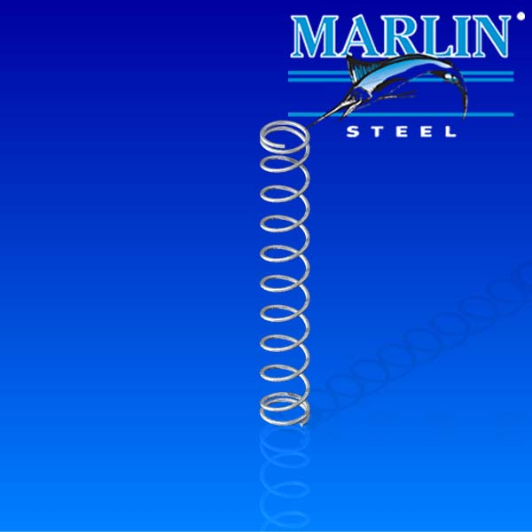 Marlin Steel Spring Wire Form 00368053.jpg