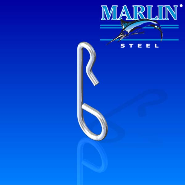 Marlin Steel Complex Wire Form 00439001.jpg