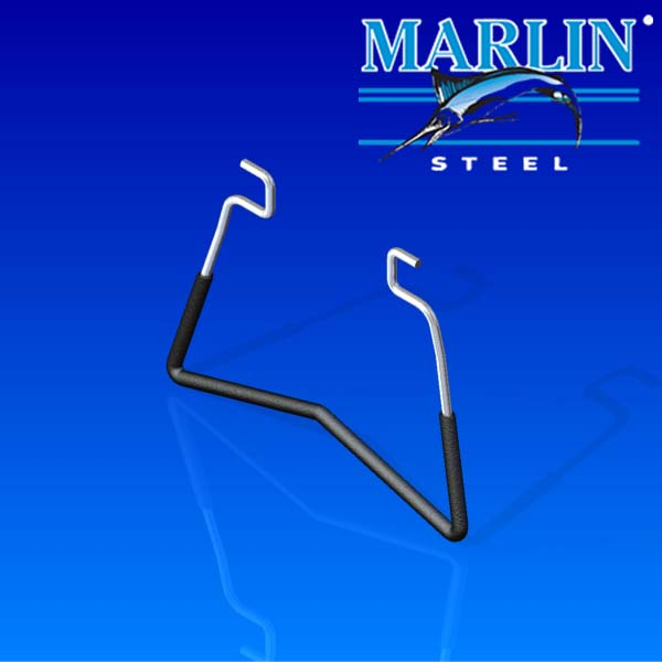Marlin Steel Coated Steel Wire Stand 00567001.jpg