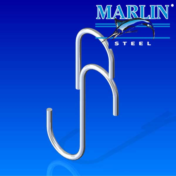 Marlin Steel S Hook 00443003.jpg