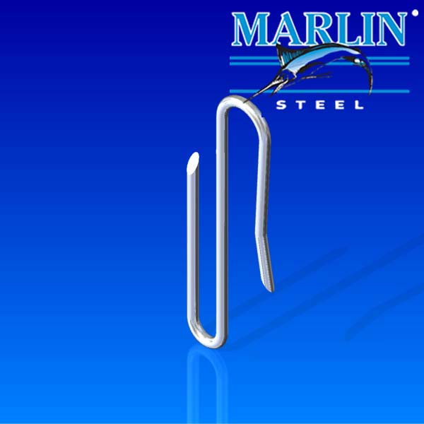 Marlin Steel S Hook 00651001.jpg