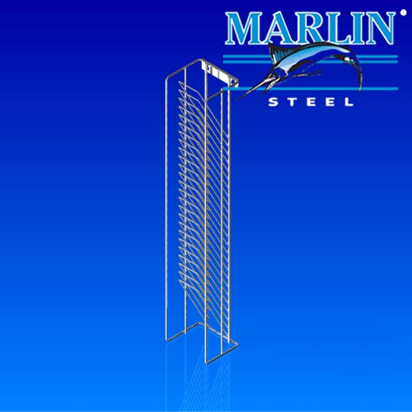 Wire Rack 403001