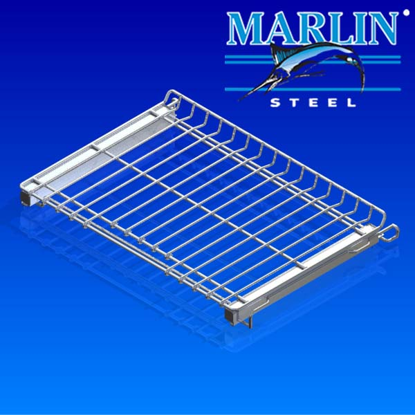 Wire Rack 1017001