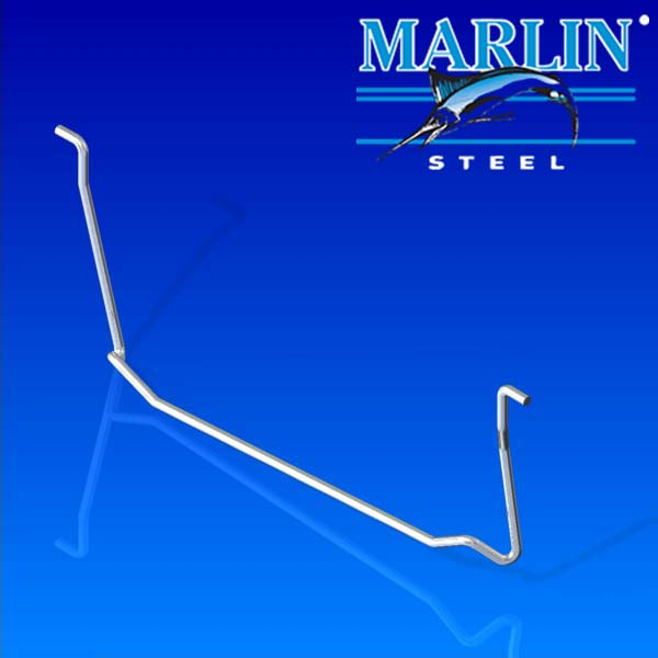 Marlin Steel Wire Form 977001