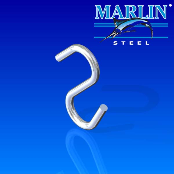 Marlin Steel S Hook 00447001.jpg