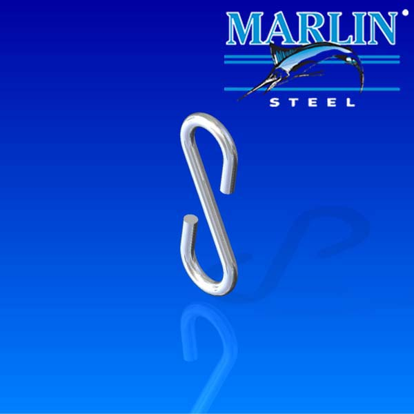 Marlin Steel S Hook 00390005.jpg