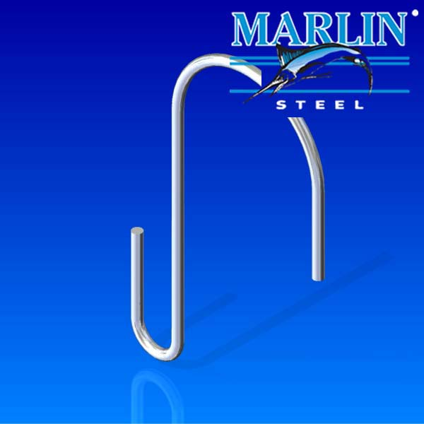 Marlin Steel S Hook 00635001.jpg