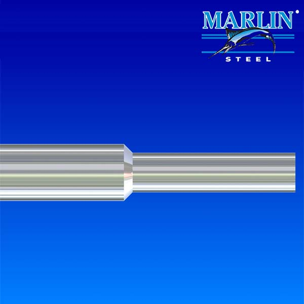 Marlin Steel Wire Form- Extrude extrude.jpg