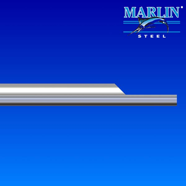 Marlin Steel Flattened Flush Wire Form flattened-flush.jpg