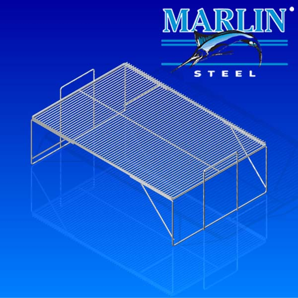 Wire Rack 885001