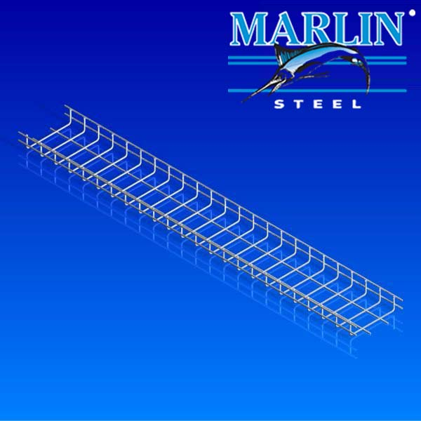 Wire Rack 1189002