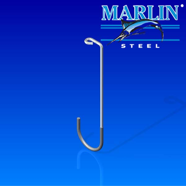 Marlin Steel Wire Forms 329001