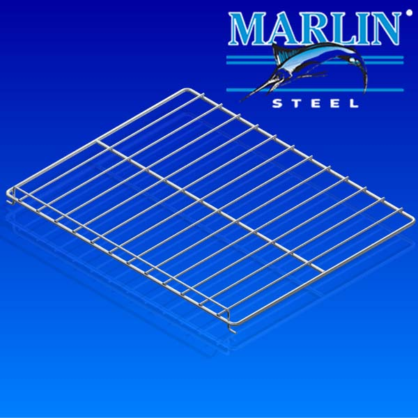 Wire Rack 229001