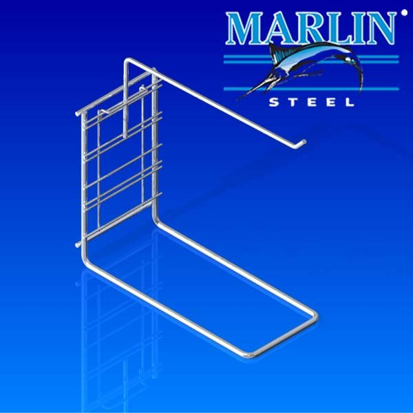 Wire Rack 660001