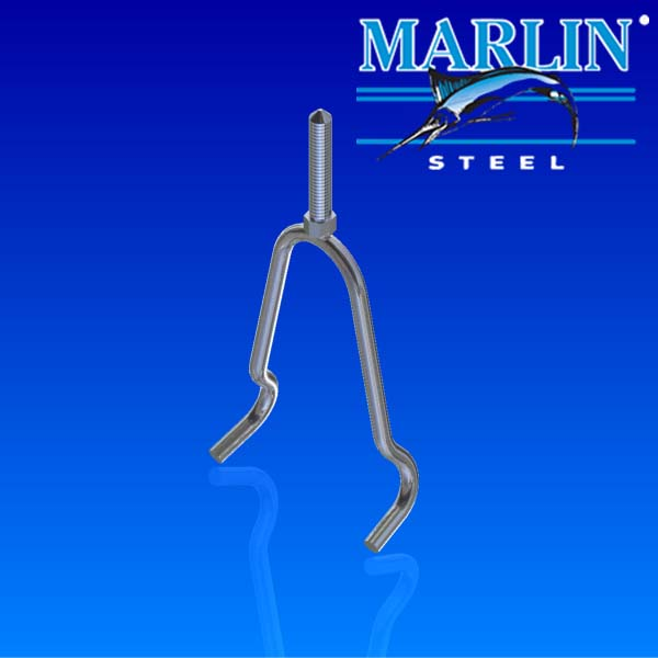 Marlin Steel Wire Form Handles with Threaded Bolt 00059001.jpg