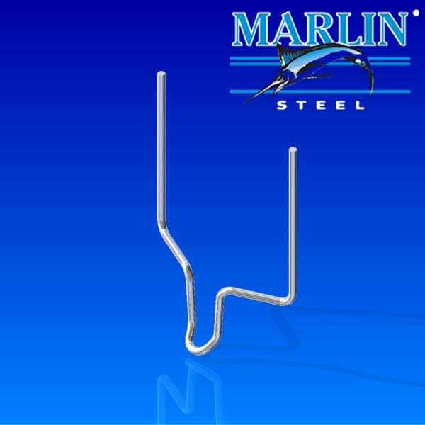 Marlin Steel Custom Wire Form 763001
