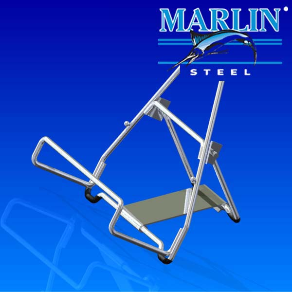 Marlin Steel Wire Form 910002.jpg