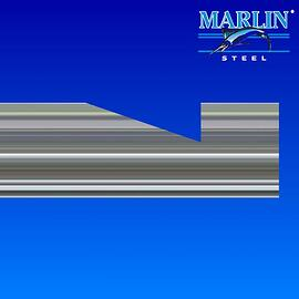 Marlin Steel Form