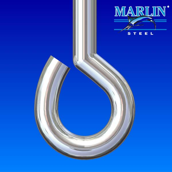 Marlin Steel Standard Centered Eye Wire Form standard-centered-eye.jpg
