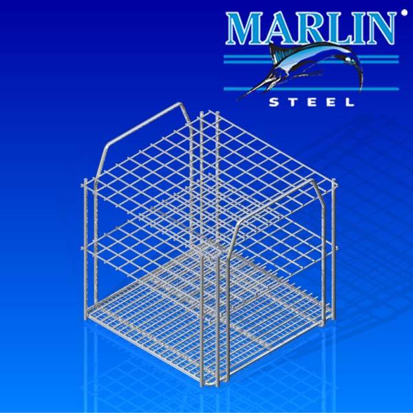 Mesh Basket 812001