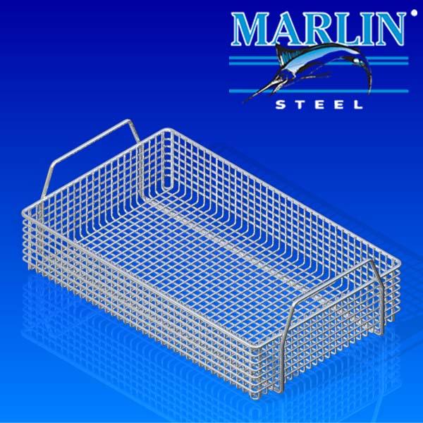 Mesh Basket 823001