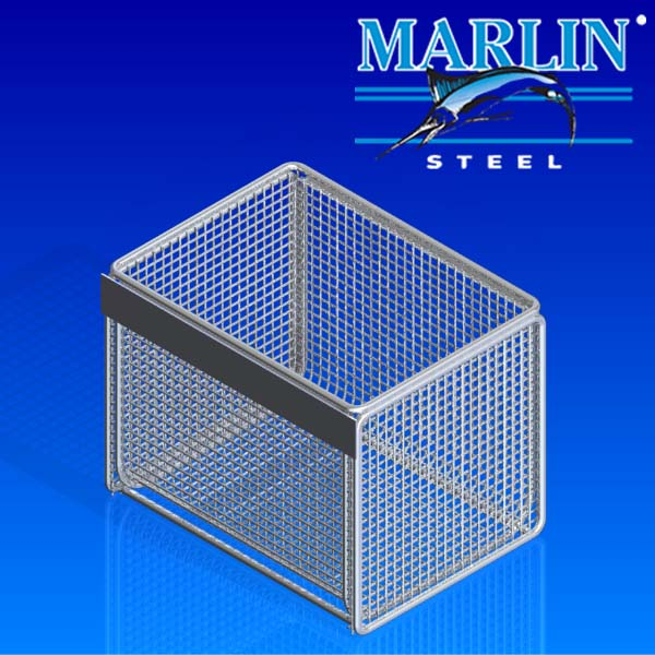 Mesh Basket 599007