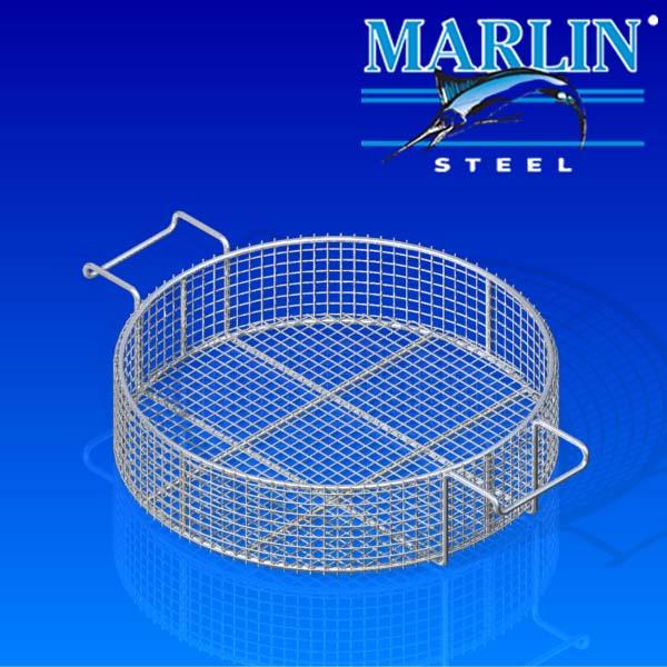 Mesh Basket 857001