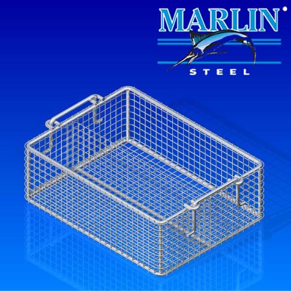 Mesh Basket 775001