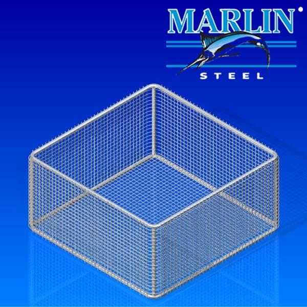 Mesh Basket 815001