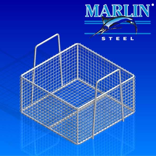 Mesh Basket 895001