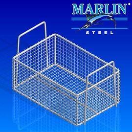 Mesh Basket 725001